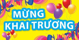Khai trương cửa hàng Sách Toán 24h – TP. HCM
