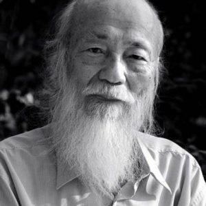 Thầy Văn Như Cương: Một nhà giáo chưa có ngày… về hưu